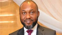 There will be no retreat, no surrender until I become governor of Anambra - Chidoka