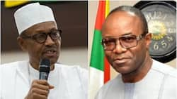 No price increases because Buhari is aware of Nigerians's challenges - Kachikwu