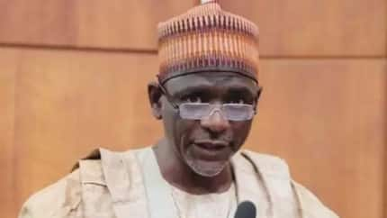 FG does not have the financial power now to meet ASUU's demands - Minister