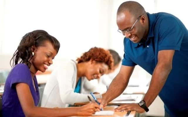 University of Lagos postgraduate courses