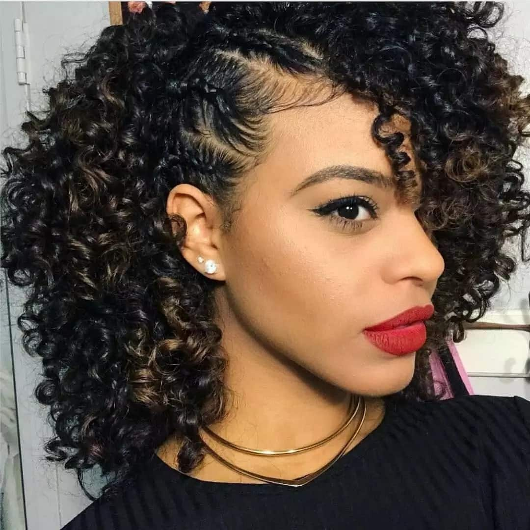 trendy madivas hairstyles in 2018 ▷ legit.ng