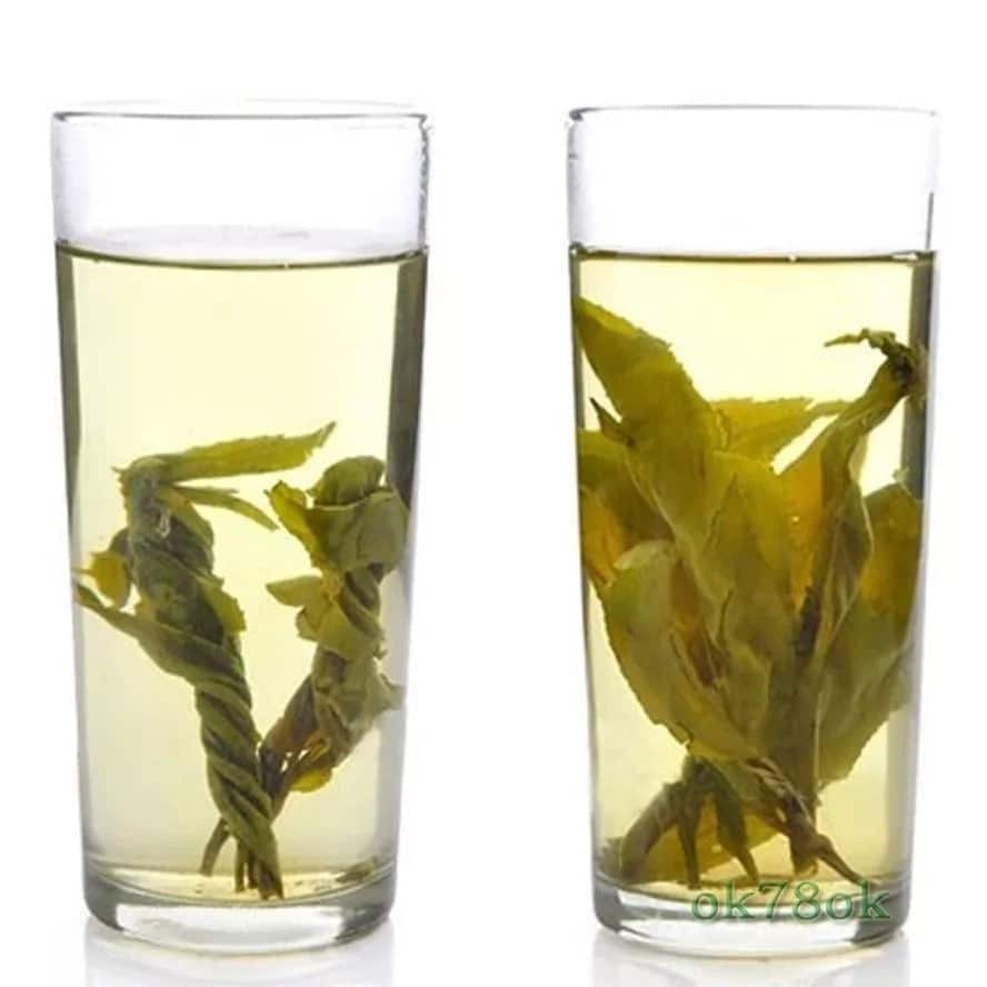 Kuding Tea Benefits Legit Ng