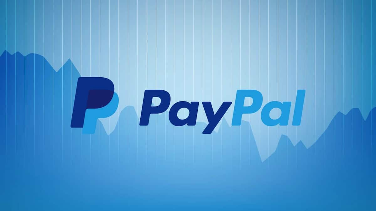 How to Receive Money Through PayPal in Nigeria in 2019 ▷ Legit.ng