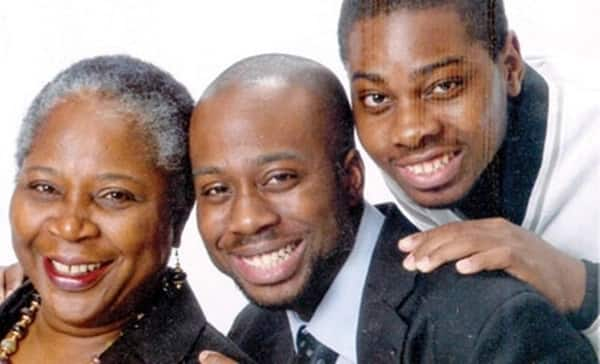 Onyeka and sons