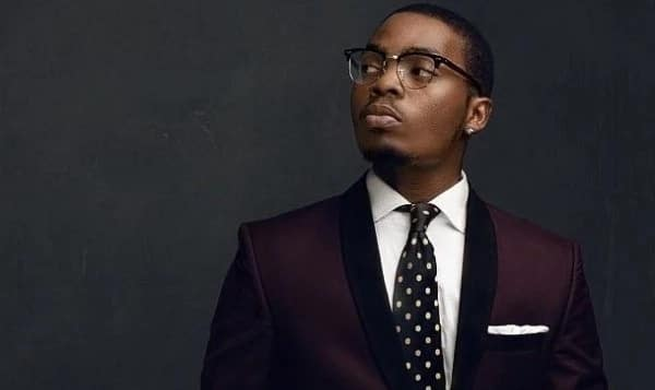 Top 20 richest musicians in Nigeria: Olamide