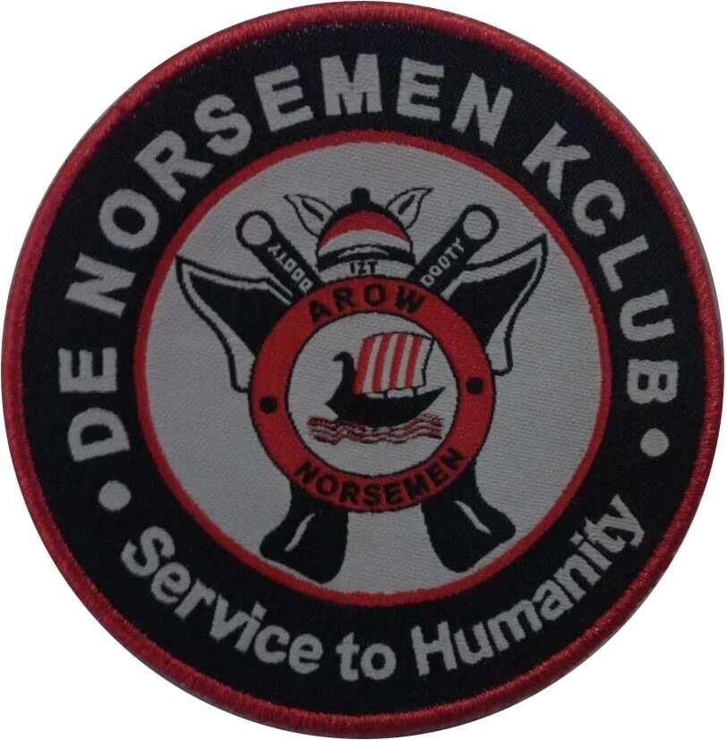 De Norsemen Club of Nigeria