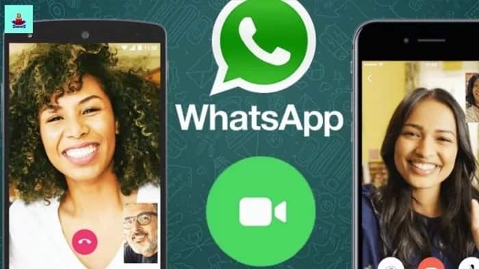 🔥 Whatsapp video call from iphone to android | Transfer WhatsApp
