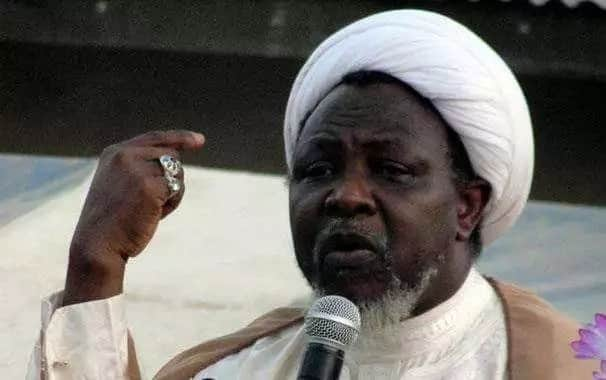 Why We Cannot Grant Access To El-Zakzaky — IGP