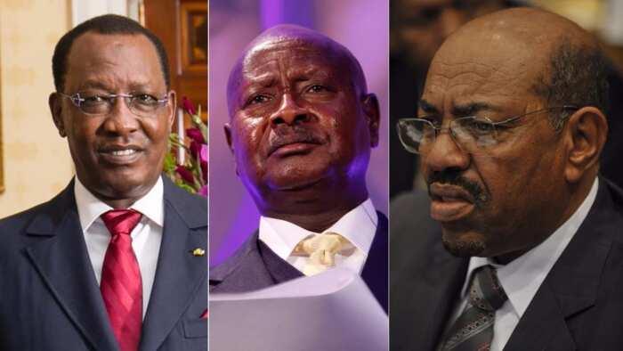 africa's longest serving leaders - 1200×675