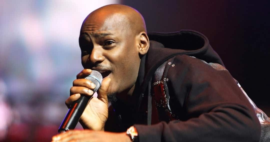 Top 10 Who is The Most Popular Musician in Nigeria? [Updated