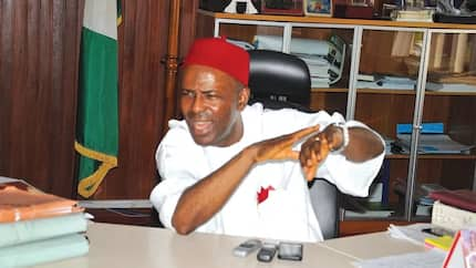 We will compete with developed nations in science and technology by 2030 - Minister assures