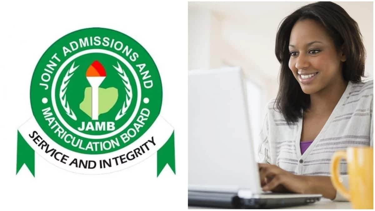 JAMB result slip printing 2018: how to do it