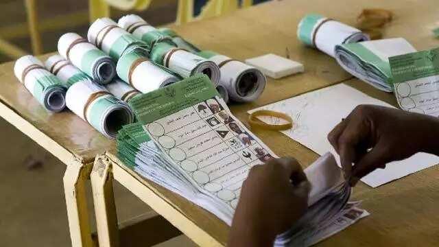 Zaben kananan hukumomi: Jam'iyyar APC ta kama da wuta a Kaduna