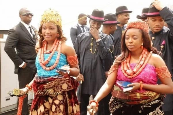 How to say hello in 15 different Nigerian languages