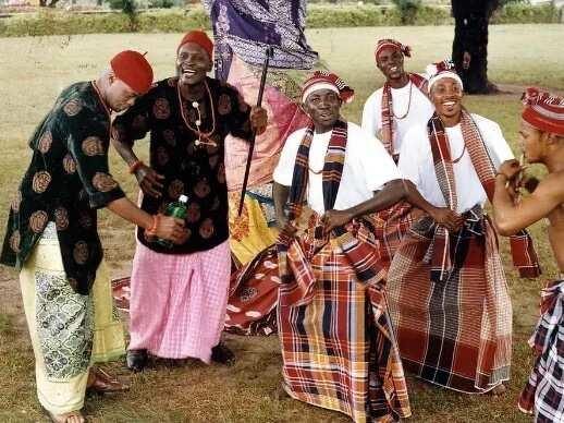 Igbo dating dating kompassi