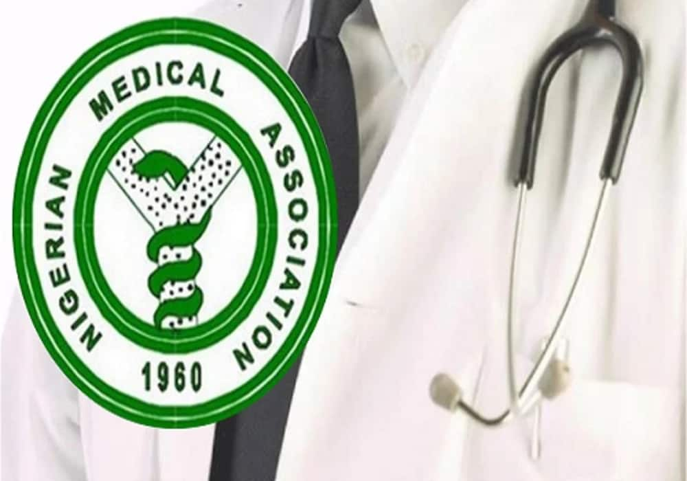 The current Minister of Health in Nigeria's medical awards and memberships