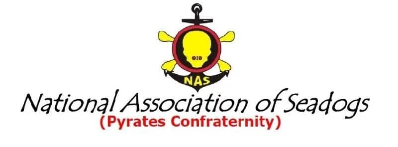 Pyrate Confraternity