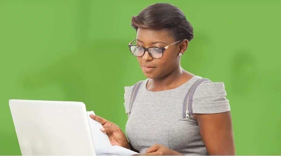 Smile Nigeria internet plans