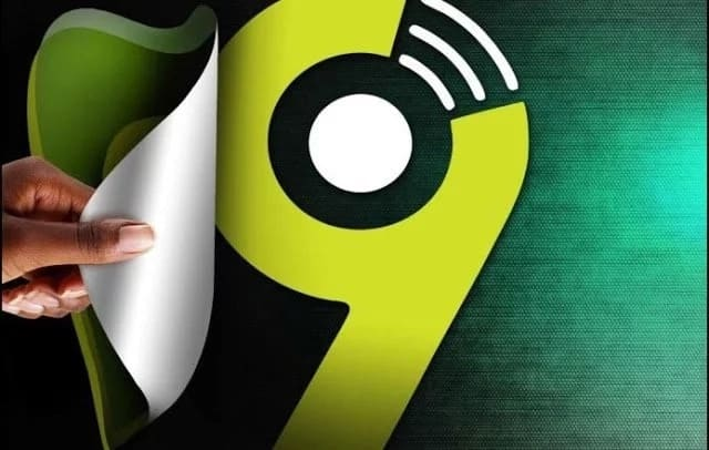 How to subscribe on Etisalat data plan