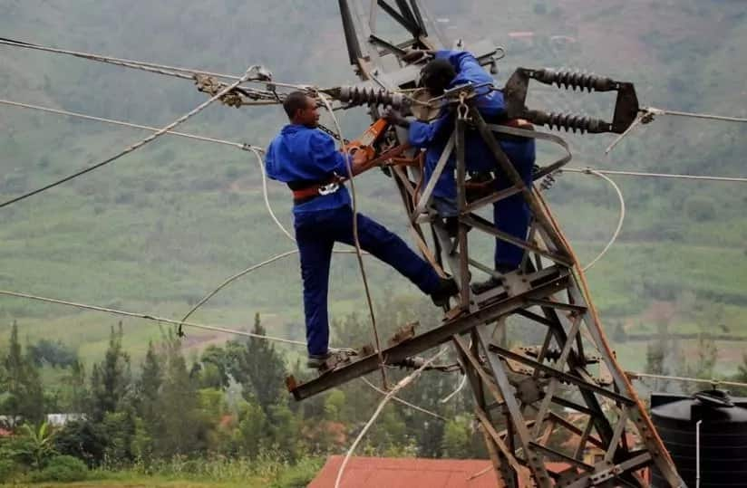 Customers steal 50% of power generated in Nigeria - BEDC