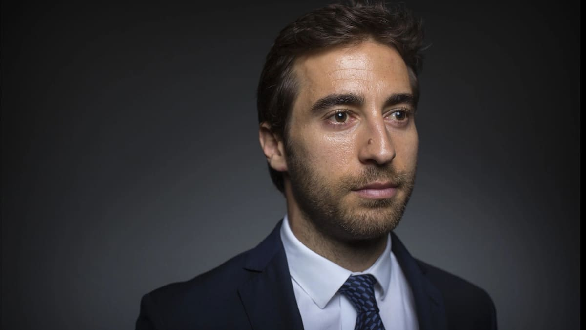 Flamini net worth