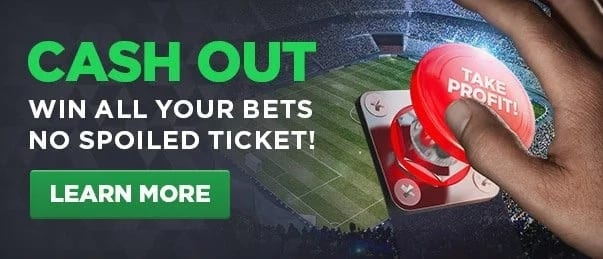 How to cash out on Bet9ja online ▷ Legit ng