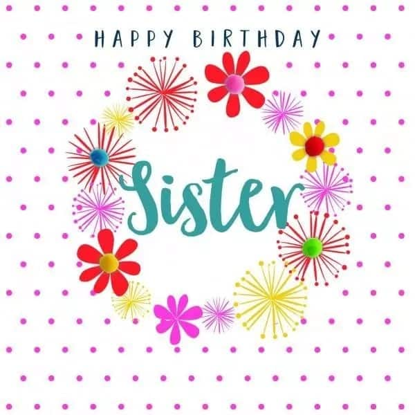 Prime Birthday Prayer For A Sister Choose The Best Words Legit Ng Funny Birthday Cards Online Alyptdamsfinfo