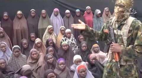 Rikicin Boko Haram: shugaban Kiristocin Najeriya ya yi kira da a daina aibanta Shekau da Albarnawi