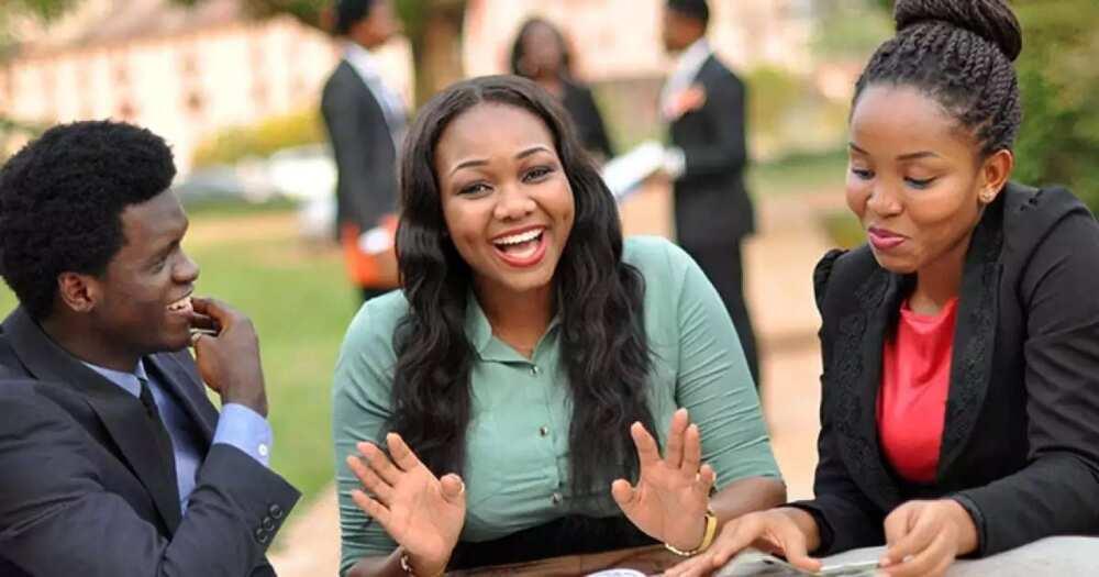 CONUASS salary structure in Nigeria ▷ Legit ng