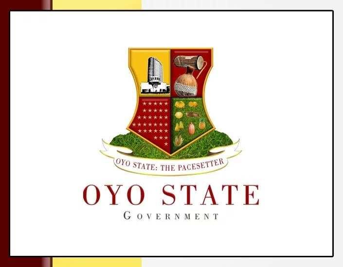 Oyo State $16.121 billion
