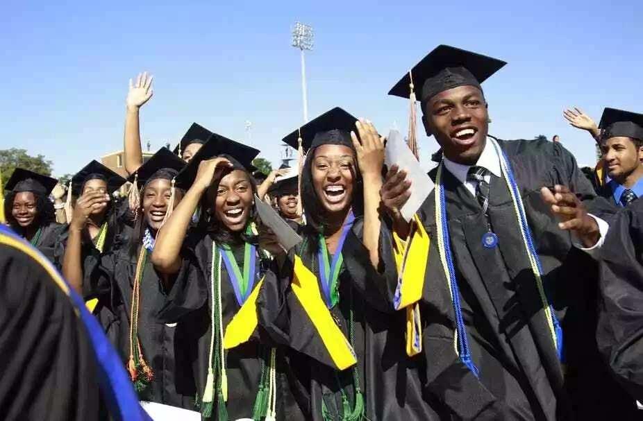 Best engineering university in Nigeria ▷ Legit ng