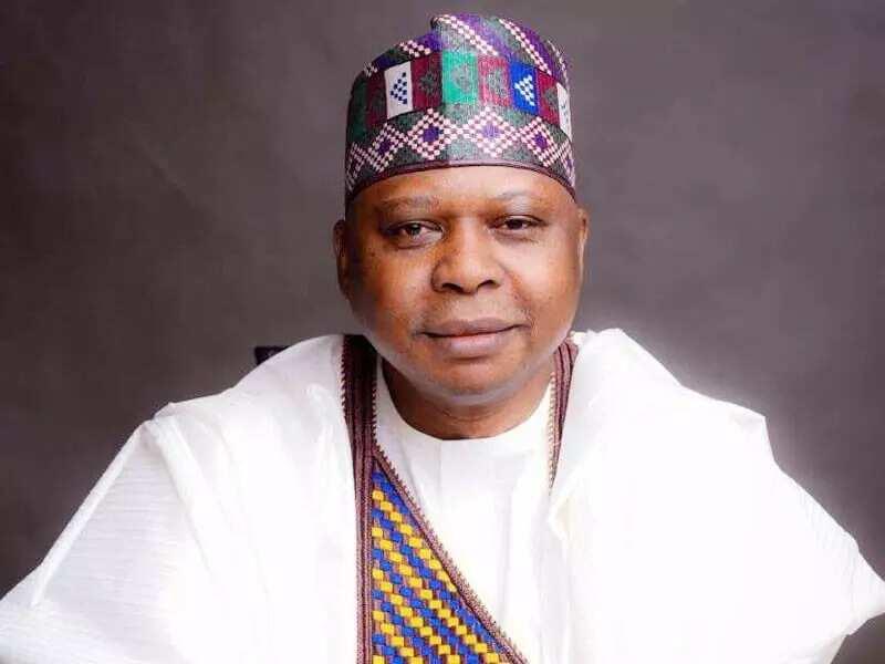 Majalisar dokoki zata bi ta kan Buhari akan kudirin gyara zabe – Dan takaran shugaban kasa a PDP