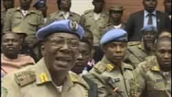 Peace Corp: Close ranks with National Commandant, group tells Chinedu Nneji
