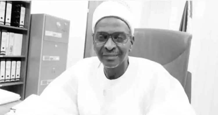 Buhari writes condolence letter to NASS over dead lawmakers as Senate adjourns plenary in their honour