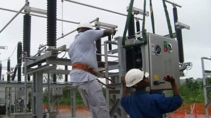 TCN puts measures in place to forestall power system collapse, threatens electricity generation companies