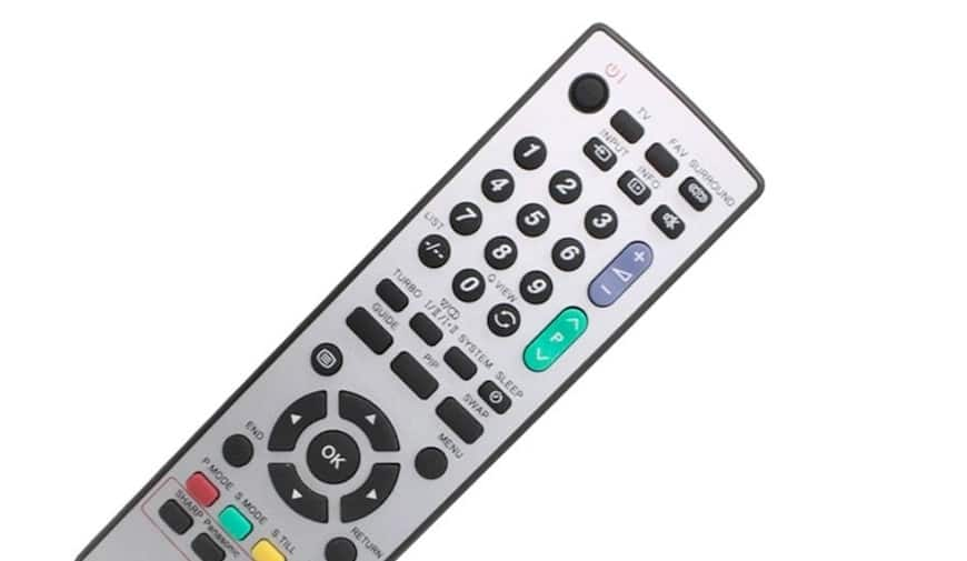 3 reasons why some pay-tv customers are happier than others