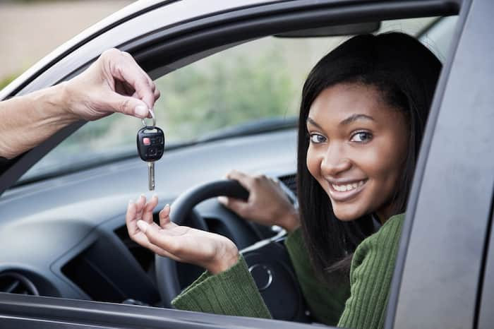 Installmental Payment For Cars In Nigeria In 2018 Main Principles