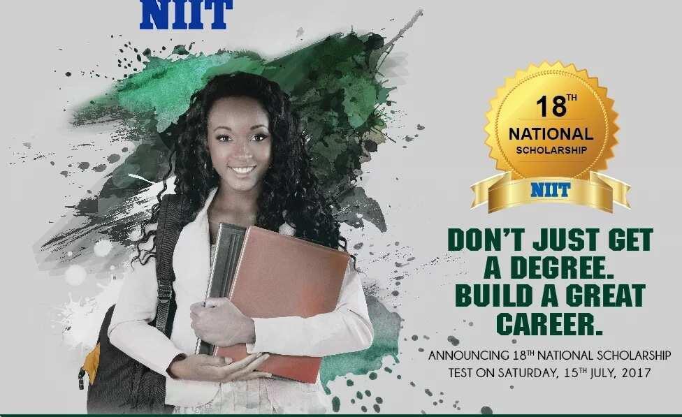 NIIT Nigeria Conclusion