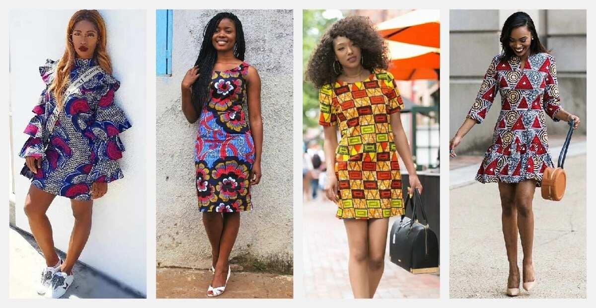 Image result for good dressing in university nigeria