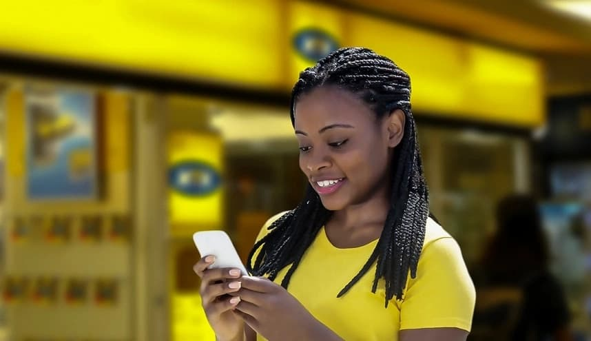 MTN package Xtra Pro
