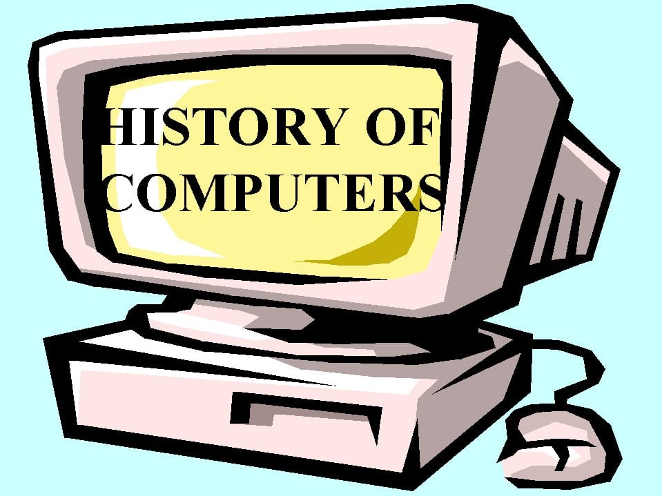 essay on fifth generation of computer
