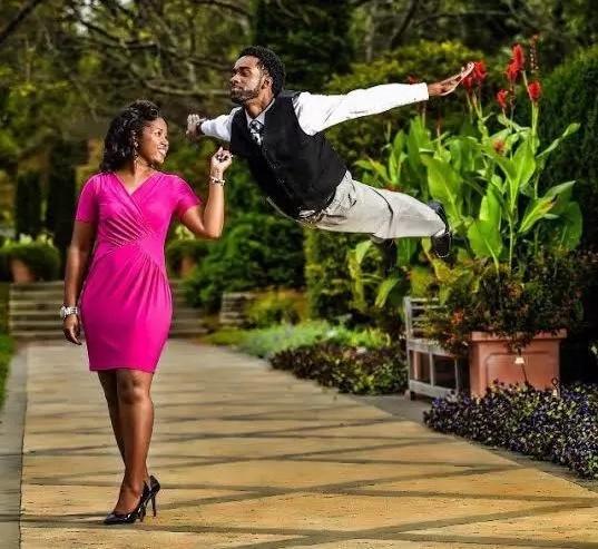 pre-wedding photo shoot ideas zikoko