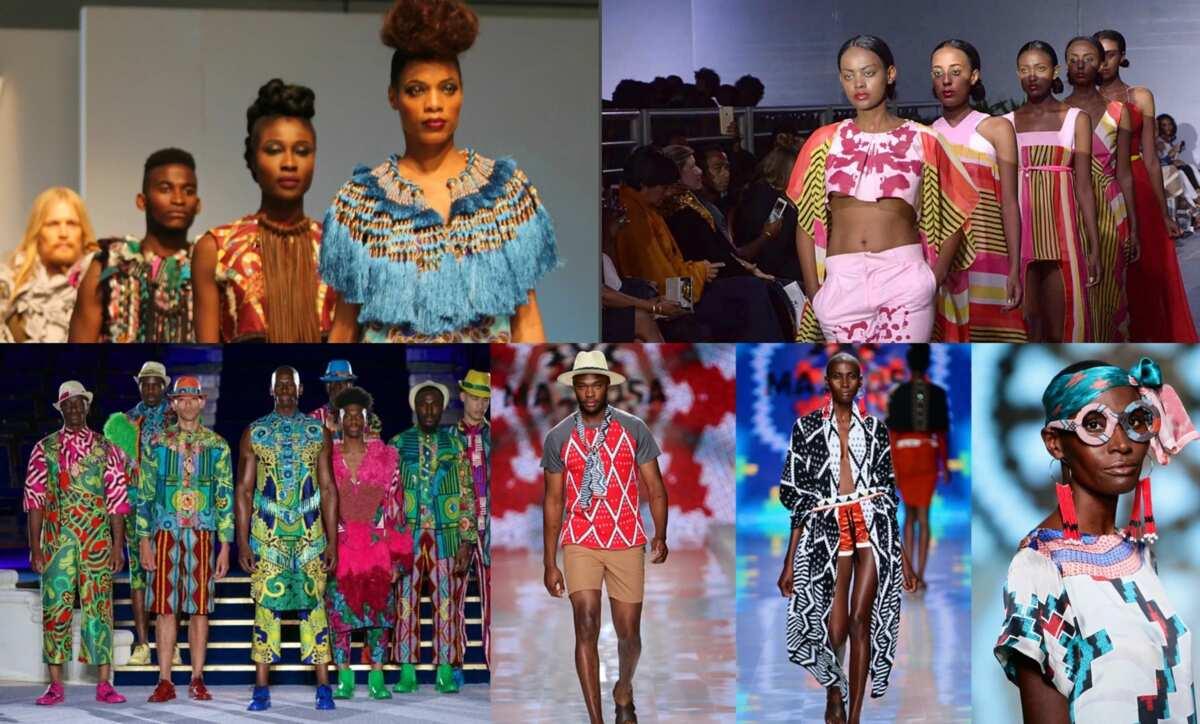 Top 10 Fashion Schools In Nigeria Legit Ng
