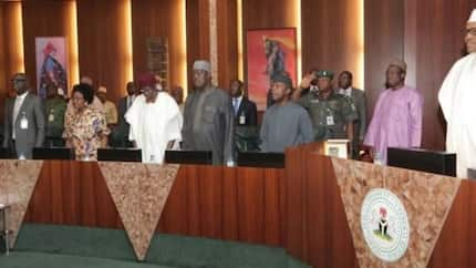 Breaking: Henceforth, no work, no pay principle to apply during strike - FEC
