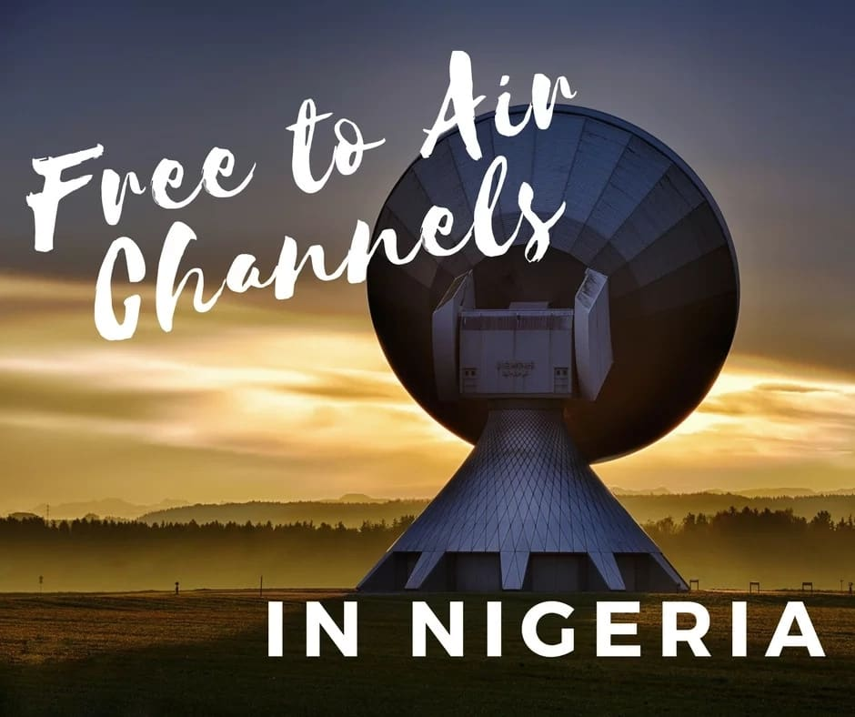 Adult channel free to air think, that