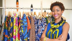Top 10 African fashion designers known around the world