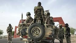 Group begs army chief to return quarterly exercises to southeast