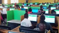 2019 UTME: Latest warning from JAMB to candidates