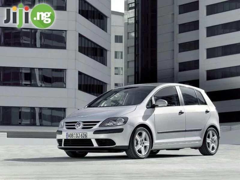 Top 10 Best Selling Used Cars Of 2017 In Nigeria Legit Ng