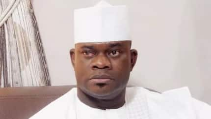 Kogi now free from yellow fever for 40 years - Government